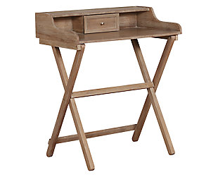 Chaser Folding Desk, , large