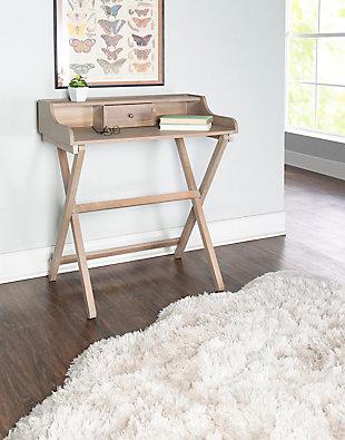 Chaser Folding Desk, , rollover
