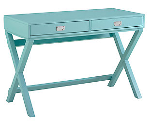 Heather Writing Desk, , large
