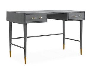 TOV Furniture Talia Desk, , large
