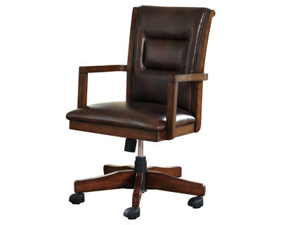 Office Chairs - Corporate Website of Ashley Furniture Industries, Inc.
