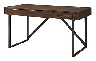 Starmore Home Office Desk, , large