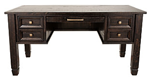 "Townser 60"" Home Office Desk, , large"