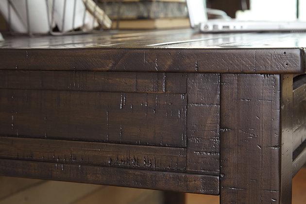"Townser 60"" Home Office Desk, , large"