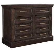 Townser 62 Quot Tv Stand Ashley Furniture Homestore