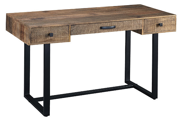 Viganni Home Office Desk, , large