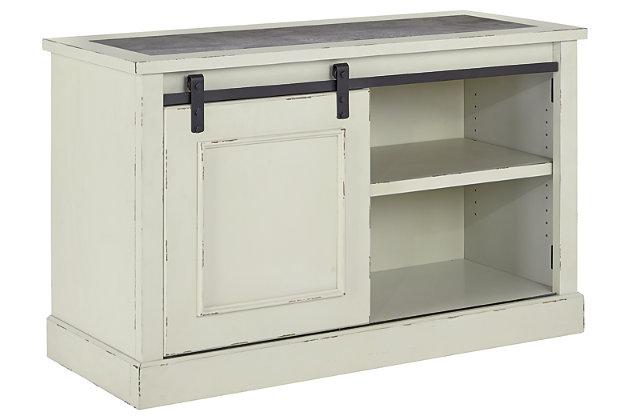 Jonileene Home Office Cabinet, , large