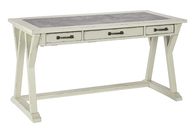 "Jonileene 60"" Home Office Desk, , large"