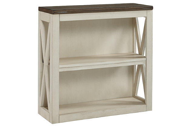 "Bolanburg 30"" Bookcase, , large"