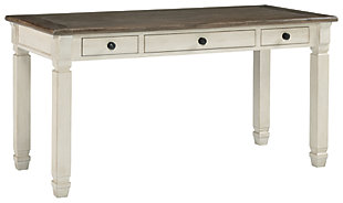 "Bolanburg 60"" Home Office Desk, , large"