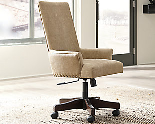 Baldridge Home Office Desk Chair, , rollover