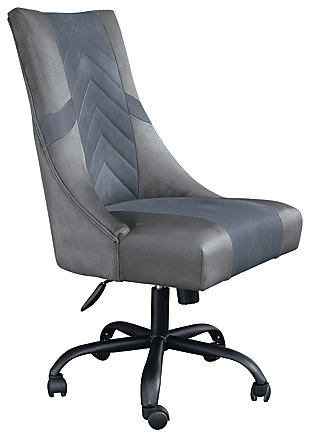 Barolli Gaming Chair, , large