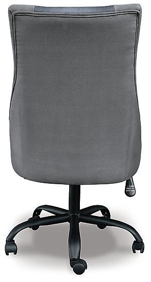 Barolli Gaming Chair, , large