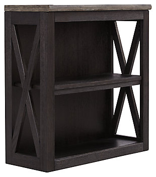 "Tyler Creek 29"" Bookcase, , large"
