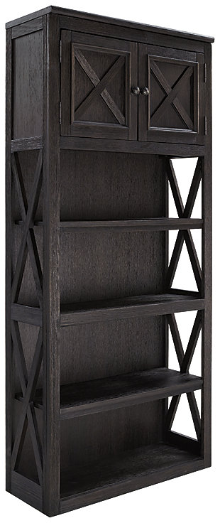 Bookcases Ashley Furniture Homestore