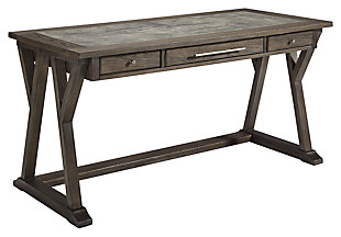 Desks Ashley Furniture Homestore