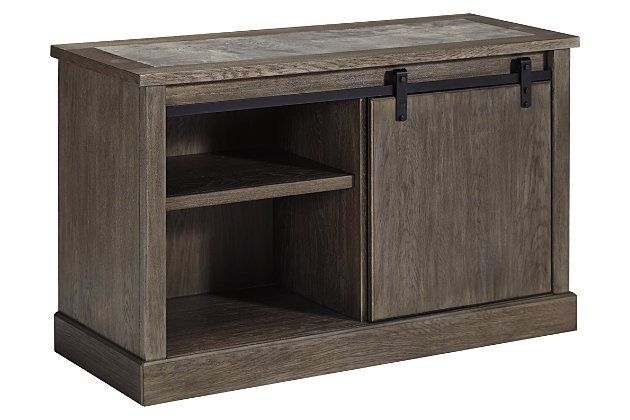 """Luxenford 50"""" Credenza, , large"""
