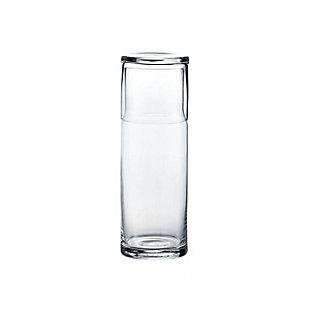 Elle Décor Style Setter Soho 2-Piece Water Set, , large