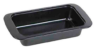 Home Accents Loaf Pan, , large