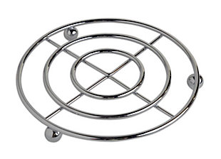 Home Accents Heavy Weight Trivet, , large