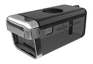 Sharp Superheated Steam Countertop Oven, , rollover