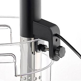 Caso Design Sous Vide Stick Cooker, , large