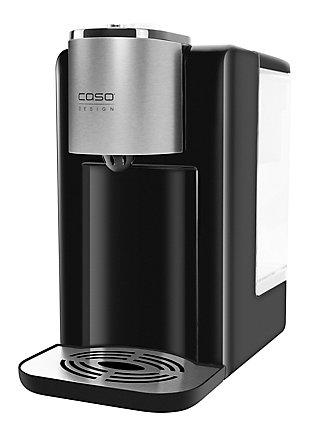 Caso Design Hot Water Dispenser, , rollover