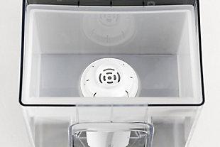 Caso Design Hot Water Dispenser, , large
