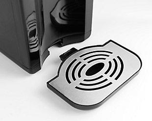 Caso Design Sensor-Touch Hot Water Dispenser, , rollover