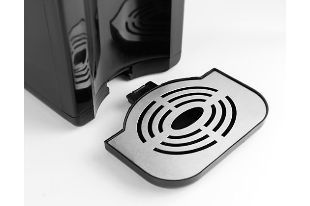 Caso Design Sensor-Touch Hot Water Dispenser, , large