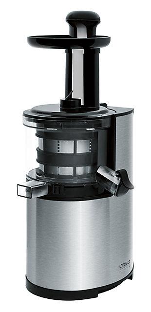 Caso Design SJ 200 Slow Juicer for Soft Fruits and Vegetables, , large