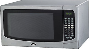 Oster 1.6-Cu. Ft. 1000W Countertop Microwave Oven, , large