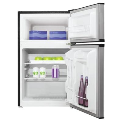 Kenmore 3.2-Cu. Ft. 2-Door Compact Refrigerator, , large