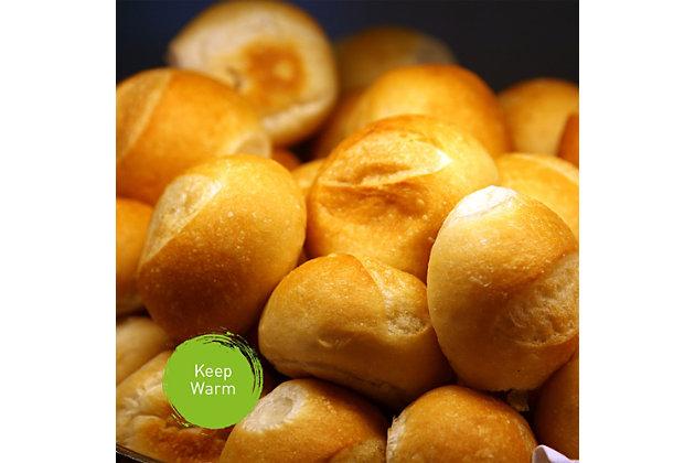 Panasonic Genius Sensor 1.3-Cu. Ft. 1100W Countertop Microwave Oven, , large
