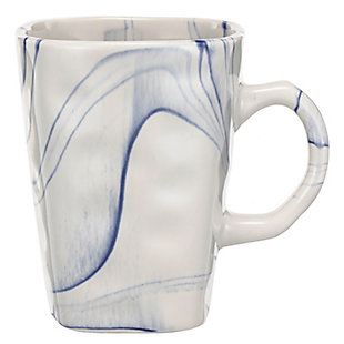 "AB HOME 5"" Artist Fare Coffee Mug, , large"