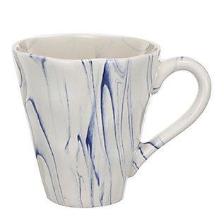 "AB HOME 4.5"" Artist Fare Oversized Mug, , rollover"