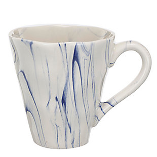 "AB HOME 4.5"" Artist Fare Oversized Mug, , large"