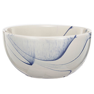 "AB HOME 6"" Artist Fare Bowl, , large"