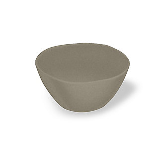 Tarhong Planta Matte Dune Cereal Bowl (Set of 6), , large