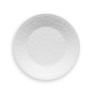 Tarhong Classic Rope Dinner Plate (Set of 6), , large