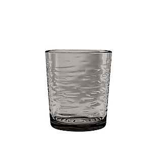 Tarhong 14.3 oz. Foundry DOF Acrylic Glass (Set of 6), , rollover