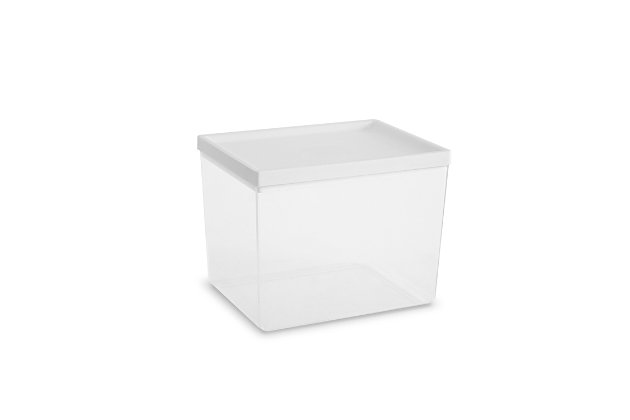 Tarhong Ashby Large Canister, , large