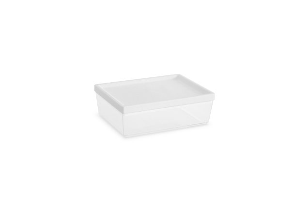 Tarhong Ashby Small Canister (Set of 2), , large