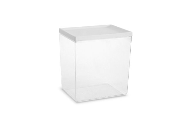 Tarhong Ashby X-Large Canister, , large