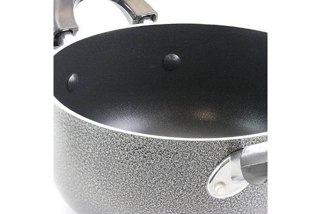 Better Chef 4qt. Dutch Oven (2.5mm AL), , large