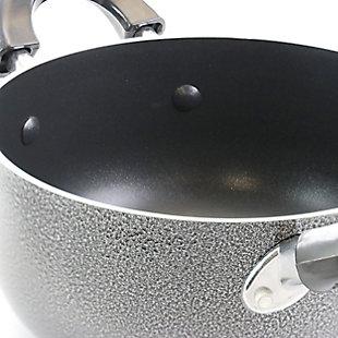 Better Chef 6qt Dutch Oven (2.5mm AL), , large