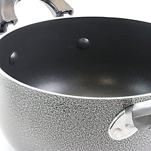 Better Chef 10qt Dutch Oven (3mm AL), , large