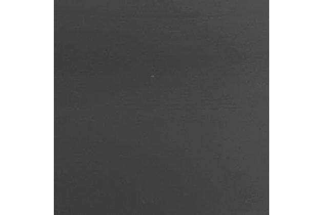 Kenmore Pro Arbor Heights 10 Piece Nonstick Aluminum Cookware Set in Black, , large
