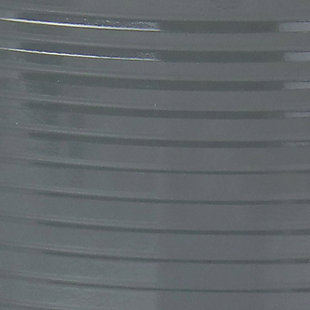 Oster Ridge Valley 8 Piece Aluminum Nonstick Cookware Set in Grey, , large