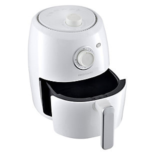 Frigidaire Compact Air Fryer - White, , large